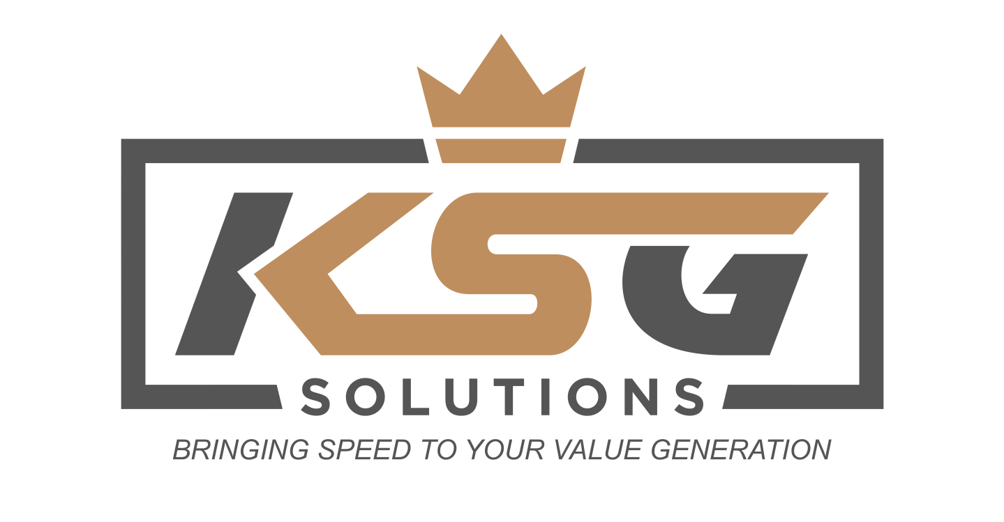 KSG-Solutions